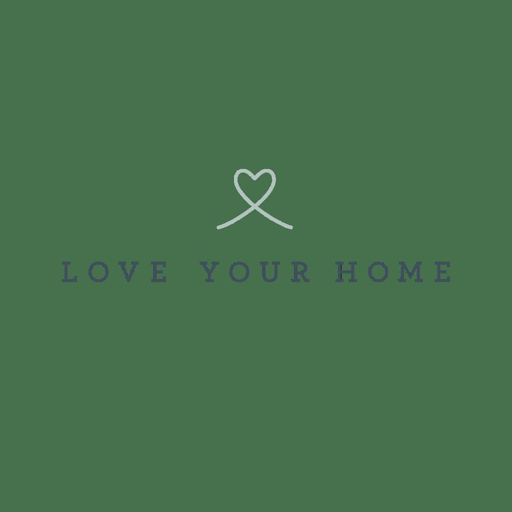 purple velvet sofa bed uk diy emily | love your home for less