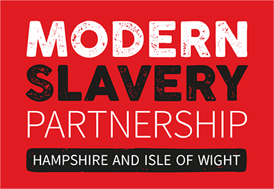 anti-slavery-partnership