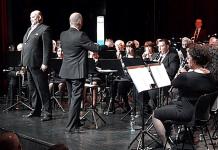 operafest
