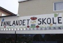 Innlandet skole Hadsel