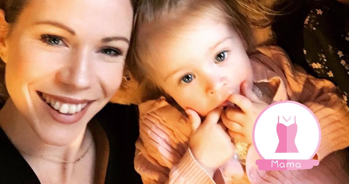 10 vragen aan lesbische moeder kari