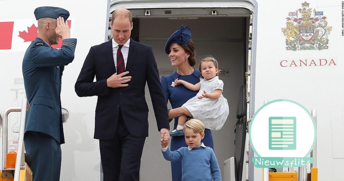 william en kate