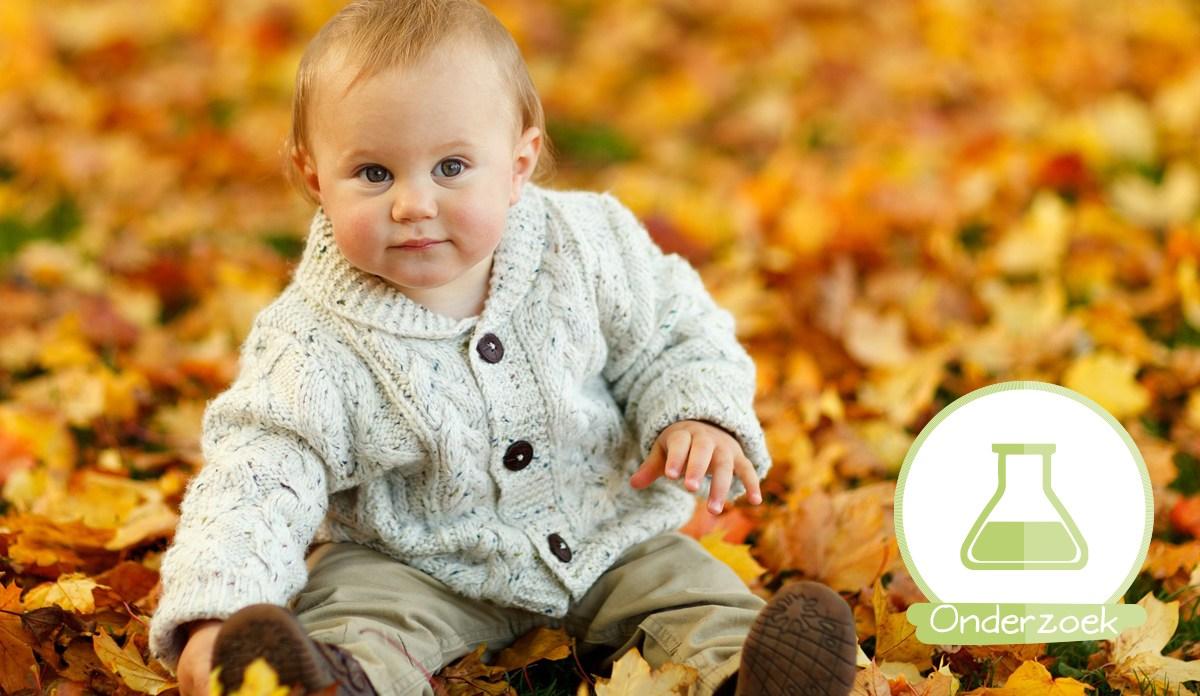 oktober, maand, geboortemaand, feitjes