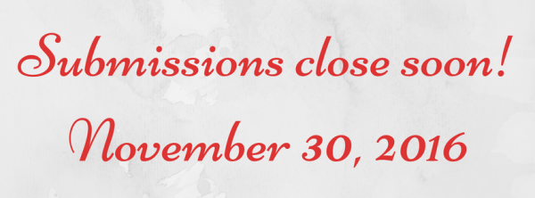 submissions-close-soon