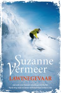 Love2try.nl Suzanne Vermeer - Lawinegevaar