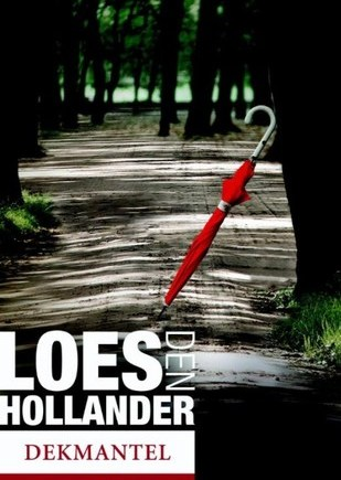 Bron: Loesdenhollander.nl dekmantel