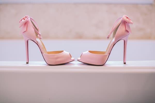 παπουτσια-για-γαμο