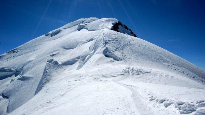 MtBlanc17 - LoveAdventures - David Love - Mont Blanc