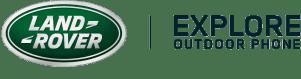 Landrover Explore Logo
