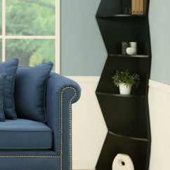 Corner Shelf For Living Room Window Curtains Pictures 30 Ideas Love Ambie