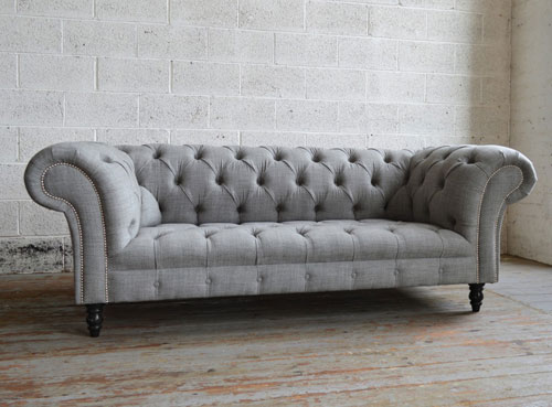 chesterfield pull out sofa bed log table cheap 31 types of couches and sofas | love ambie