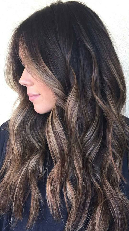 Image Result For Red And Black Hair Ideas