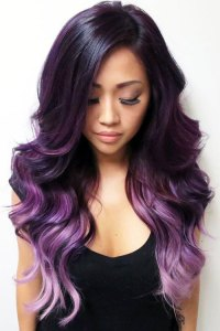 Best Ombre Hair - 41 Vibrant Ombre Hair Color Ideas | Love ...