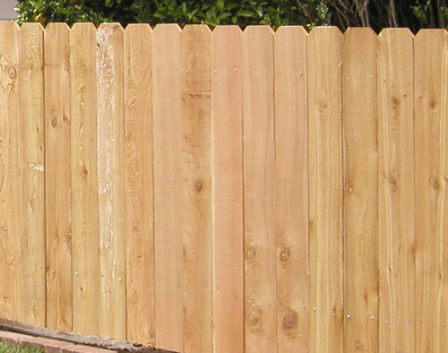 top of foot diagram meter wiring fence designs, ideas and styles - best types fences | love ambie