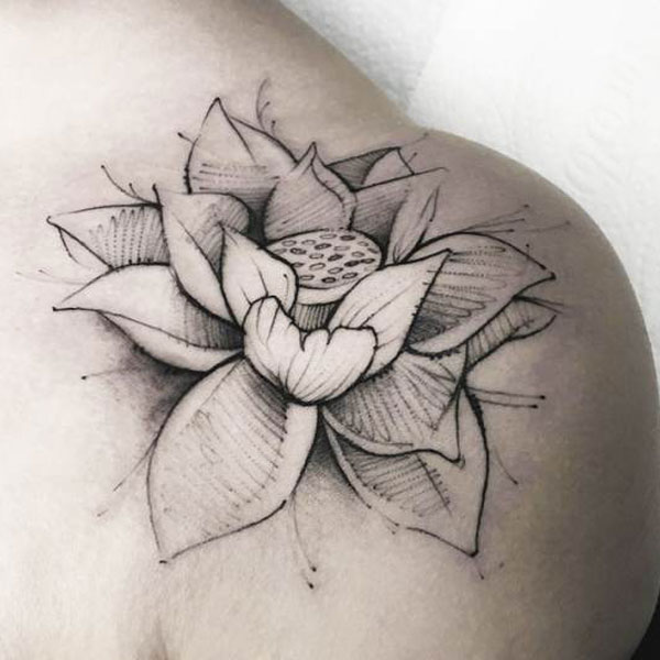 Tattoo Designs Photos