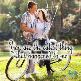 Beautiful Love Images