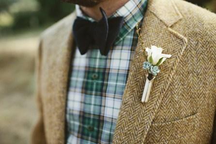 plaid shirt formal