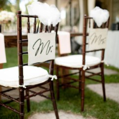 Personalized Makeup Artist Chair Desk Amazon Prime Chic Backyard Wedding In Spring With Elegant Diy Details