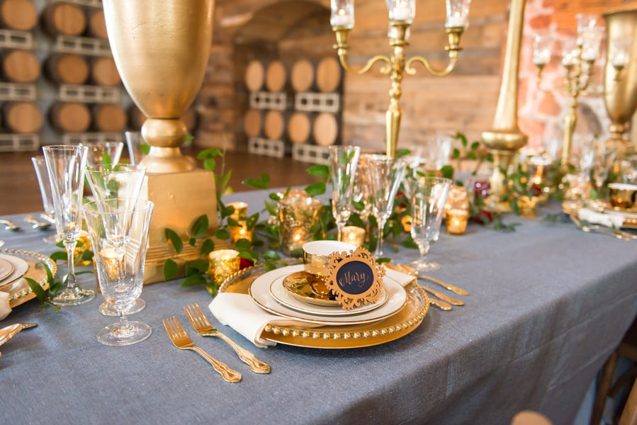Guide to Creating Your Royal Themed Wedding  Love  Lavender