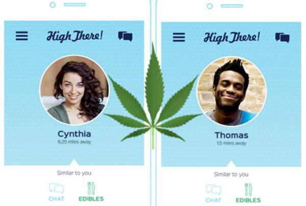 Online-Dating-Stoners