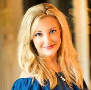 Jennifer Shugart- Blodcabulary Plus: The Ultimate Blogging Terminology, Reference, and Resource Book