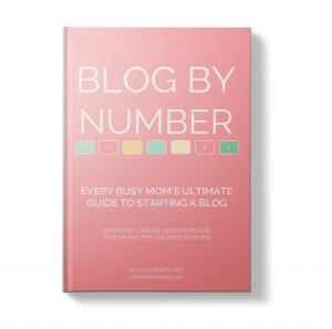 Best Blogging Courses: Blog by Number