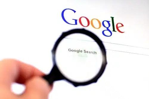 Best SEO courses for Google optimization