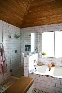 DIY Bathroom Remodel (Ideas for a Budget-Friendly ...