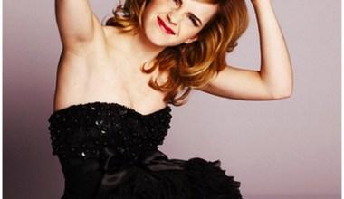 16 Unforgettable Emma Watson Moments of 2013