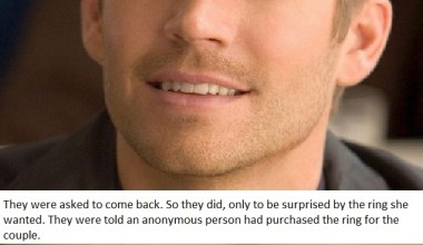 After Reading This I wanted To Cry... See What Amazing Thing Paul Walker Did In Secret...