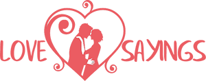 Love & Sayings Logo