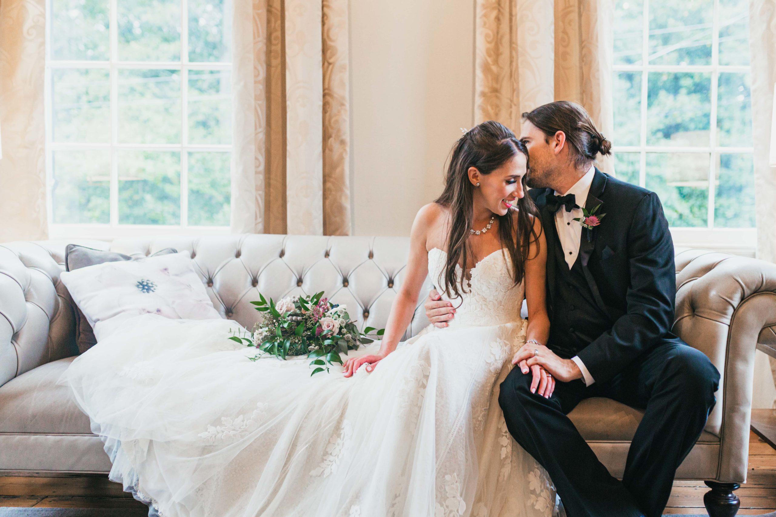 Formals-The-Estate-Wedding-Erin-Glen-Love-Story-Collective-3930