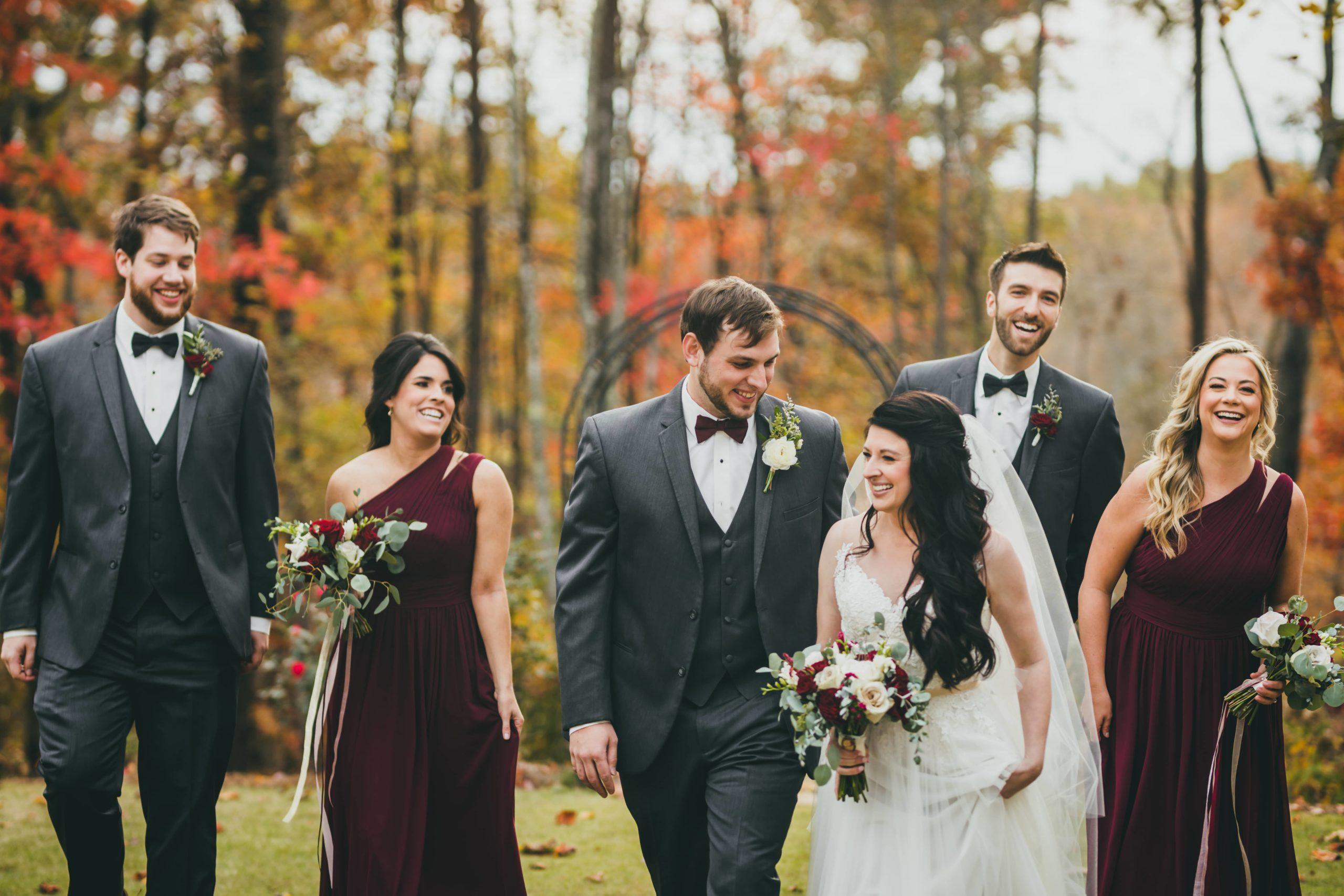 Juliette-Chapel-Wedding-Misty-Alec-6168