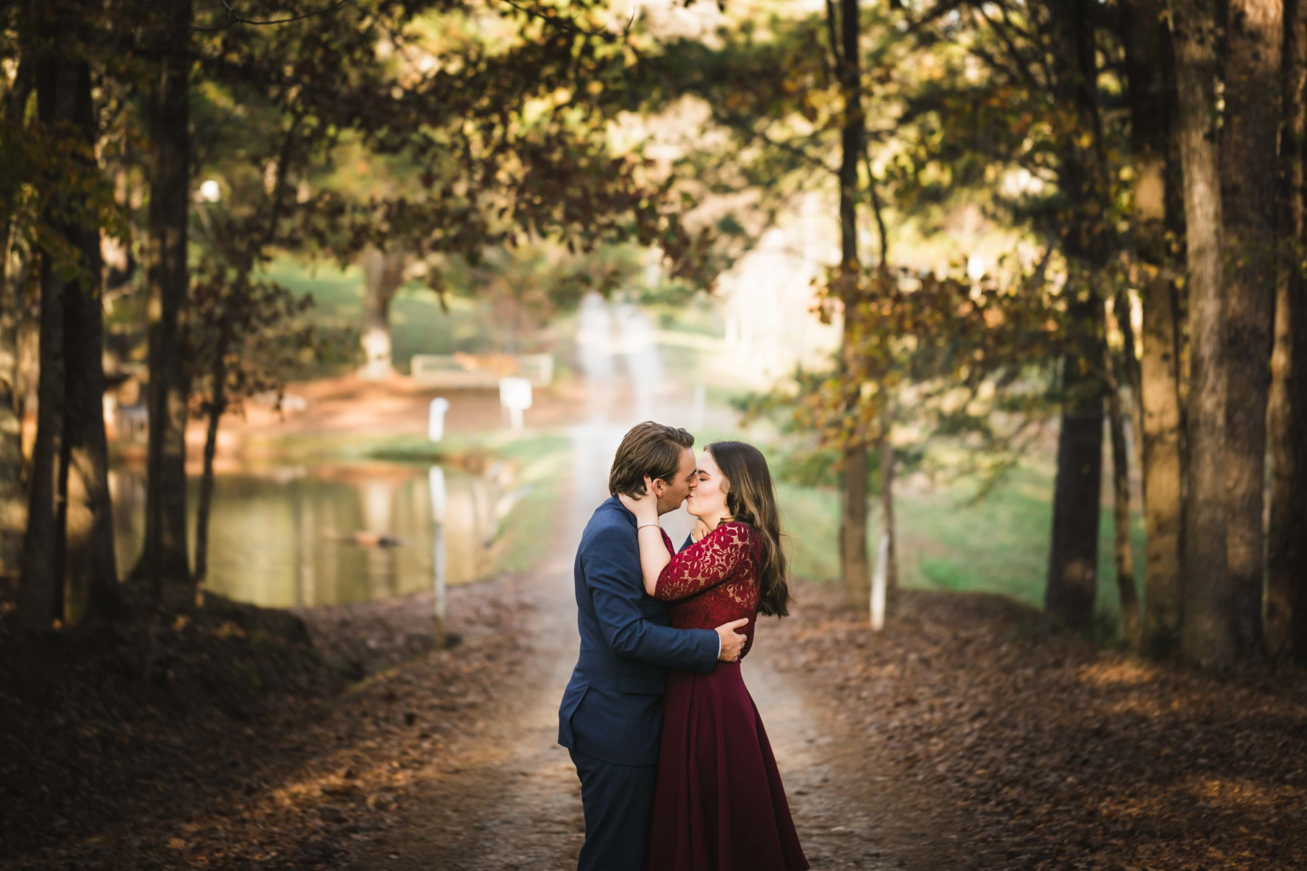 Abby-Austin-Engagement-Session-Christmas-Tree-Farm-Martine-Beher-Photography–1348