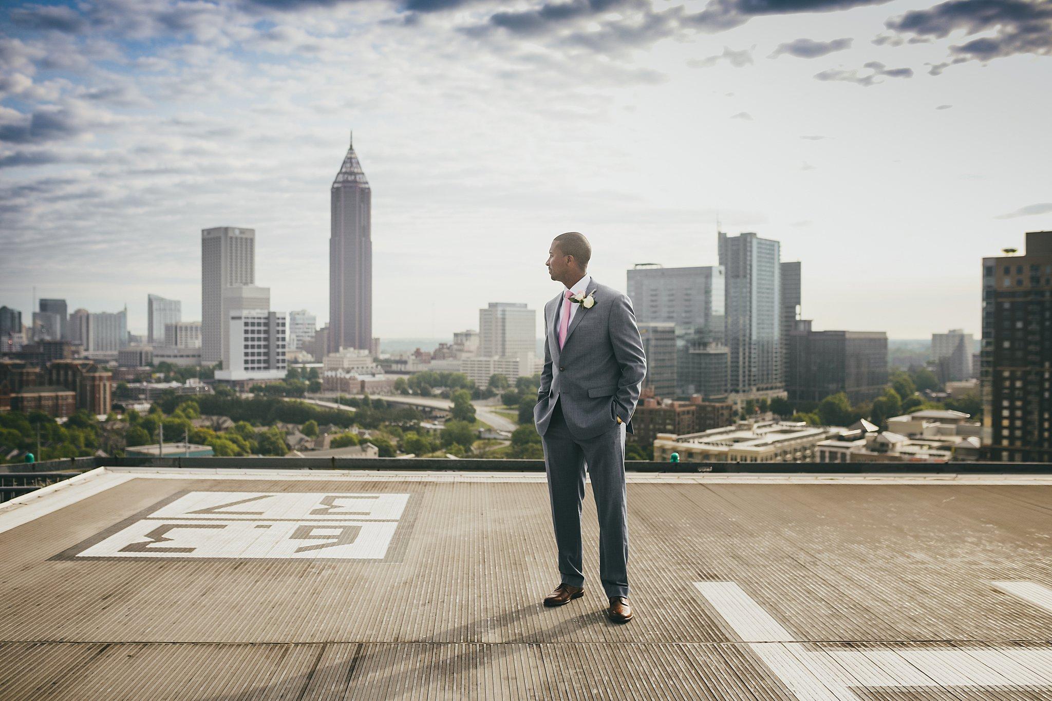 AtlantaWeddingPhotographers_0751