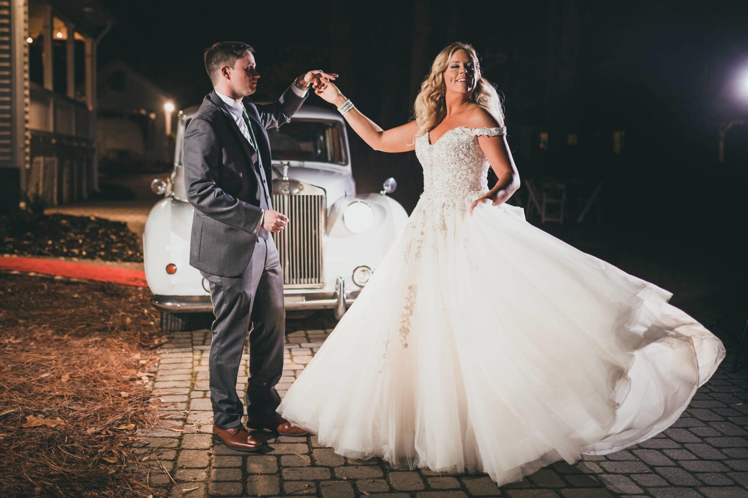 Payne-Corley-Wedding-Cameron-Cody-lsc7551