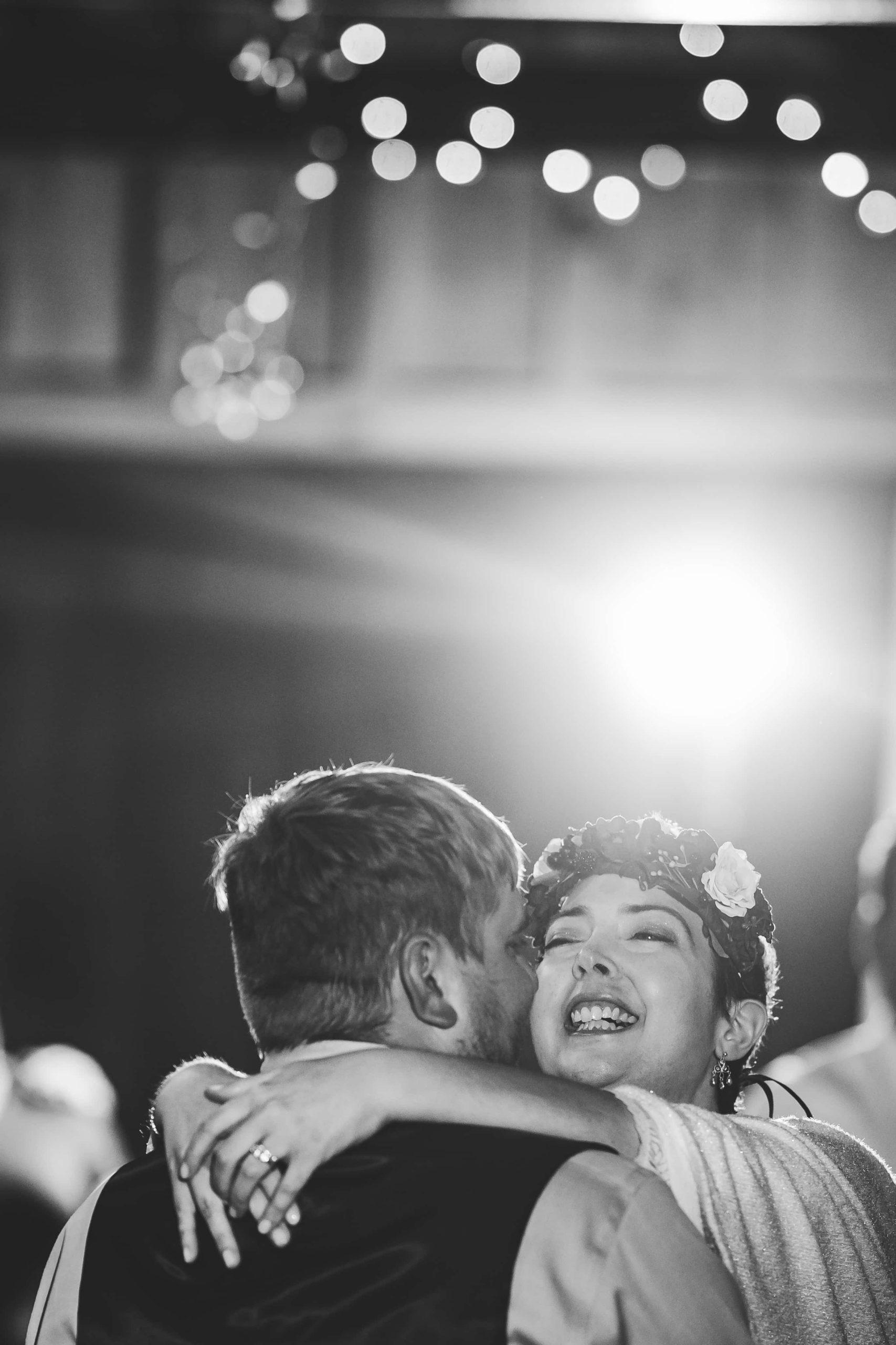 Reception-Enotah-Valley-Elissa-Matt-Wedding-Love-and-Story-9591
