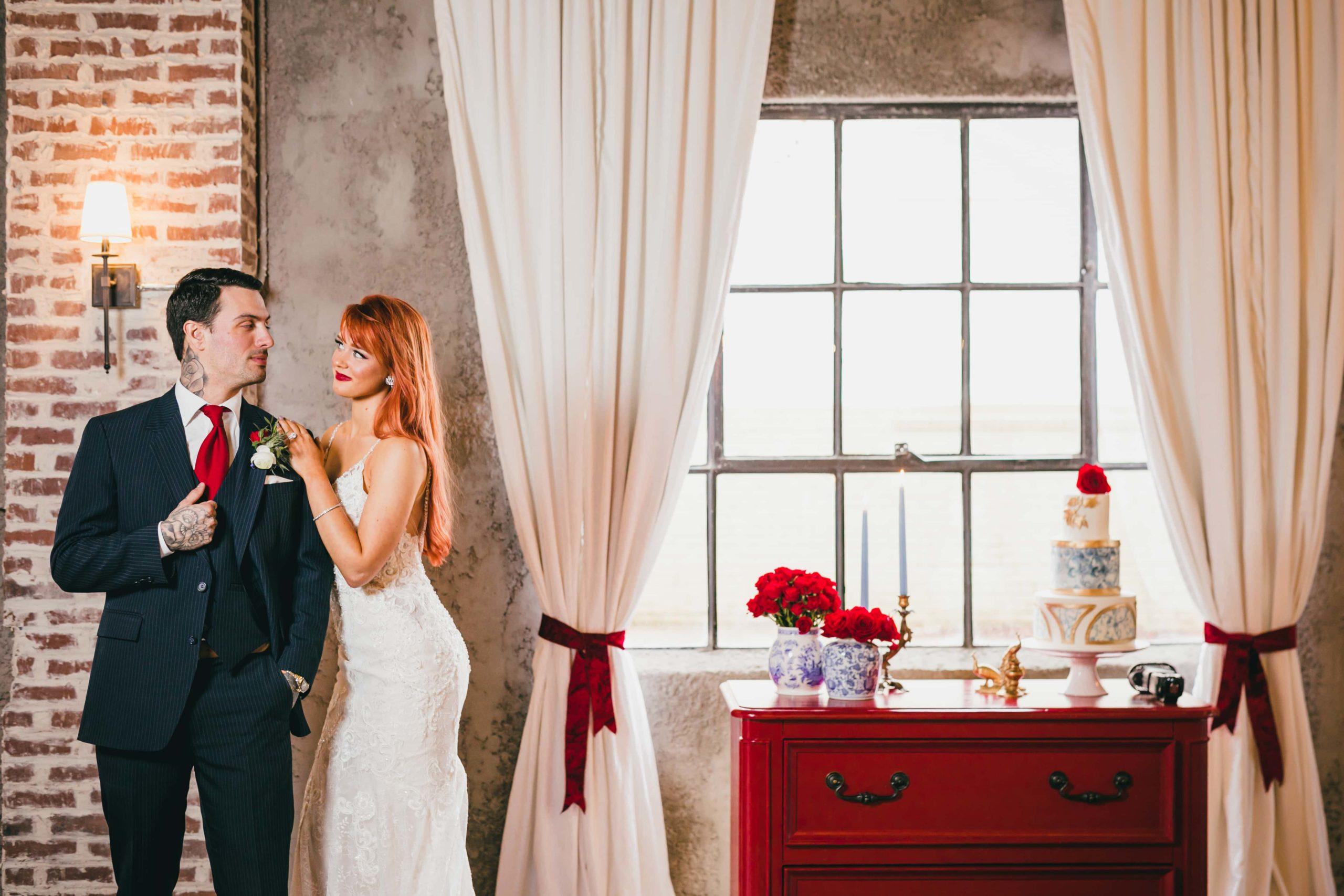 foxglove-styled-shoot-atlanta-wedding-photographers-lsc02399-1-scaled