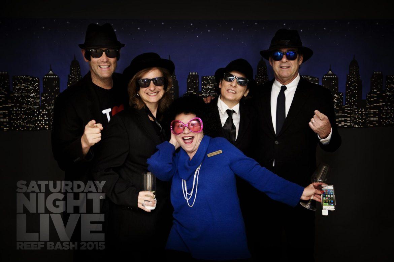 Best Atlanta Wedding and Event Photographers