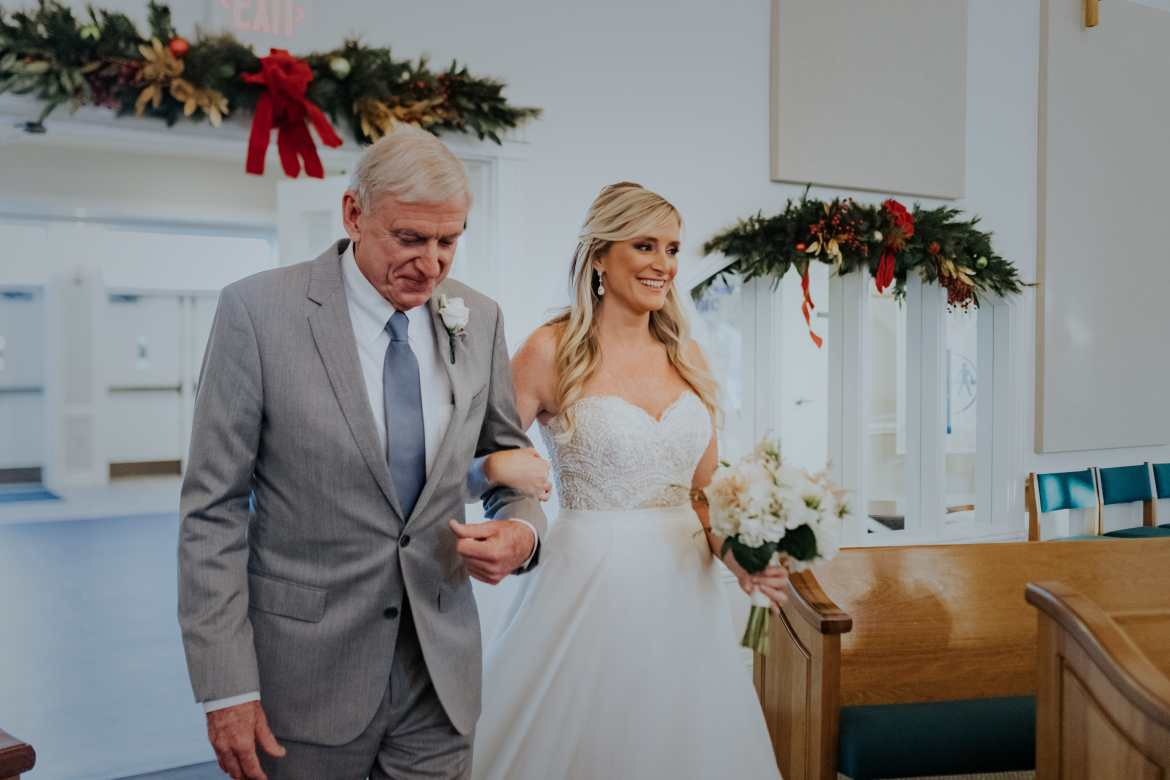 Atlanta's Best Wedding Pnotograpners