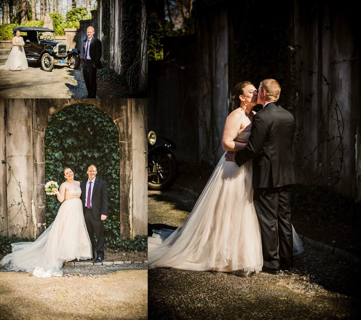 AtlantaWeddingPhotographers Swan House Wedding