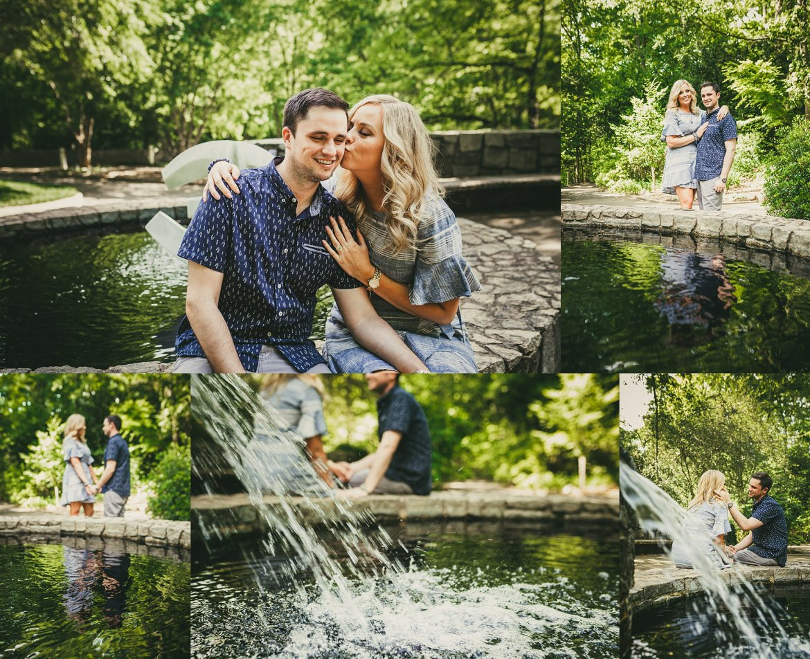AtlantaWeddingPhotographers_0366.jpg