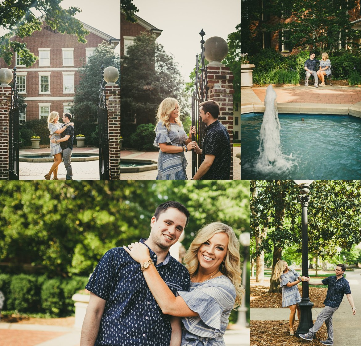 AtlantaWeddingPhotographers_0367.jpg