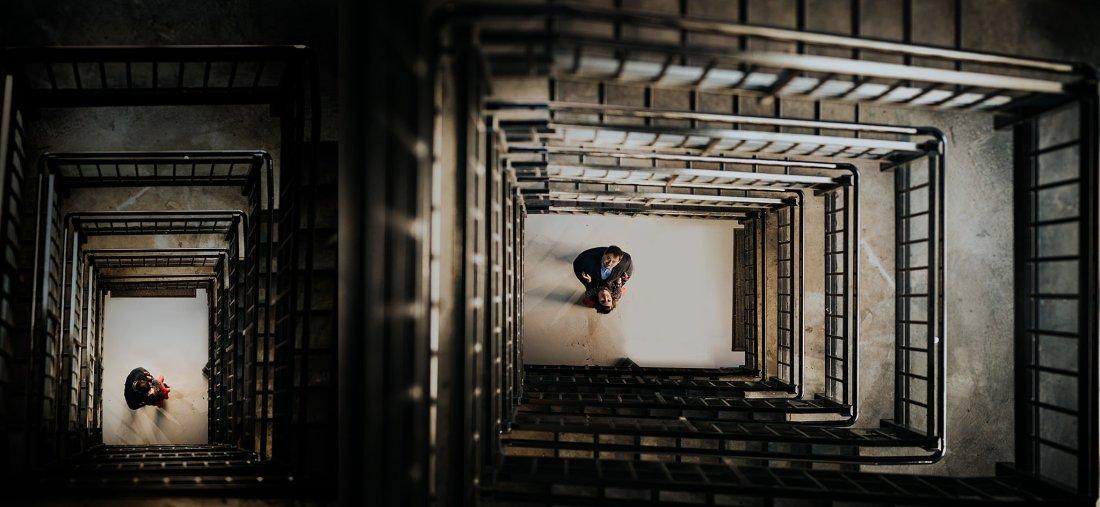 AtlantaWeddingPhotographers_0374.jpg