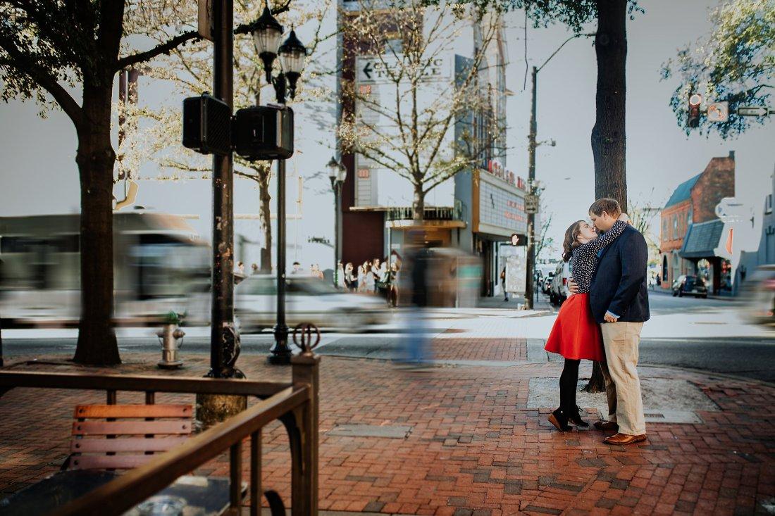 AtlantaWeddingPhotographers_0377.jpg
