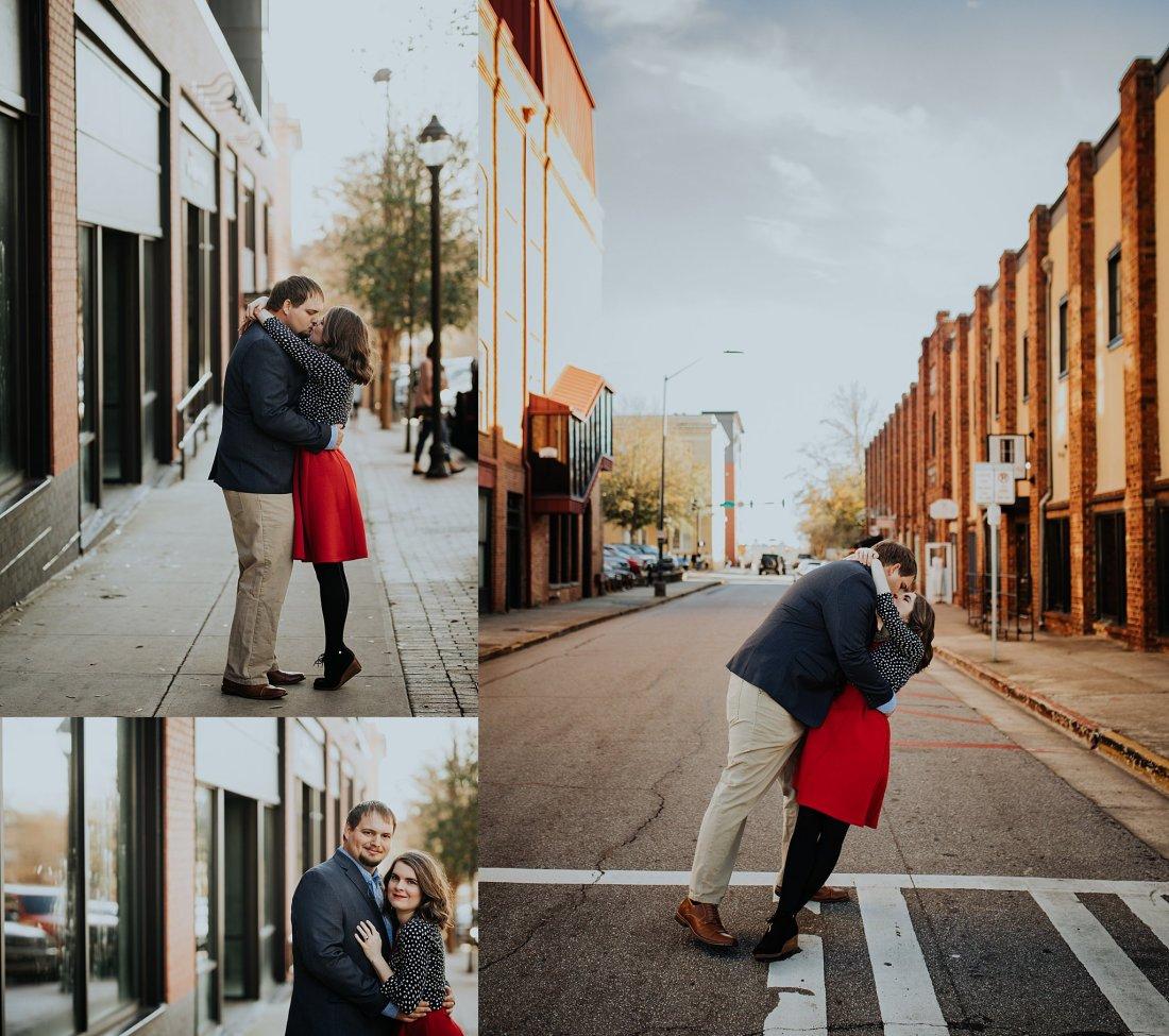 AtlantaWeddingPhotographers_0378.jpg