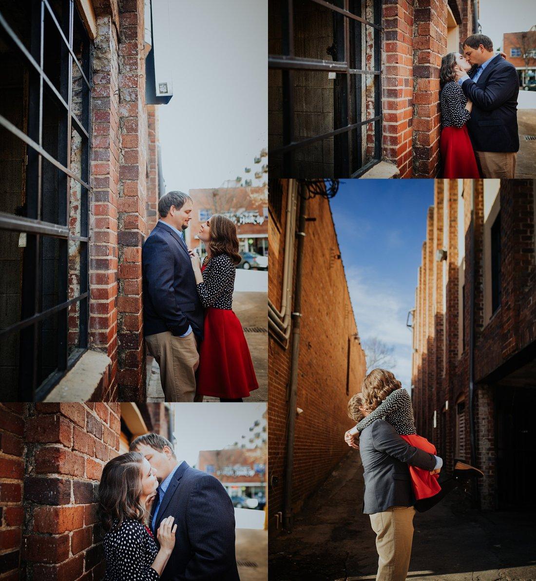 AtlantaWeddingPhotographers_0379.jpg