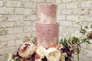 Cake Envy Atlanta Wedding Photographers Venue Guide