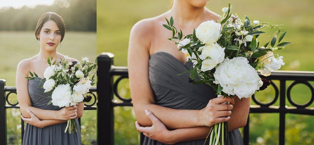 Venue at Murphy Lane Atlanta Wedding Photographers