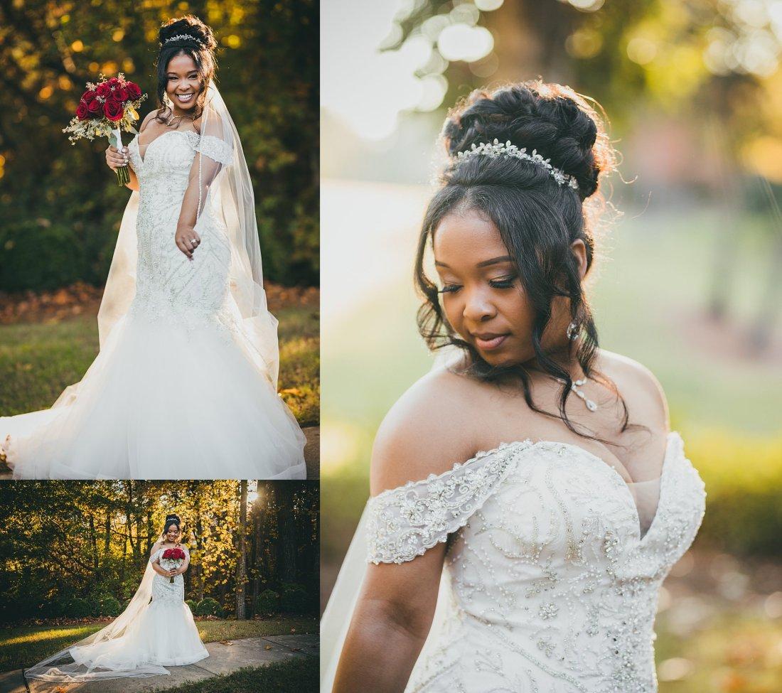 AtlantaWeddingPhotographers_0672.jpg